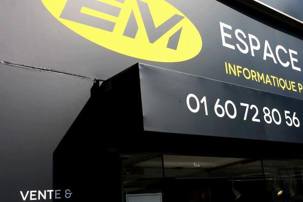 EM Informatique