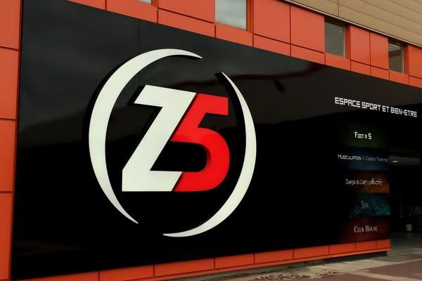 Z5 Adidas