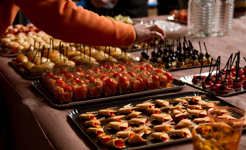 le-buffet-3-ans-justsee