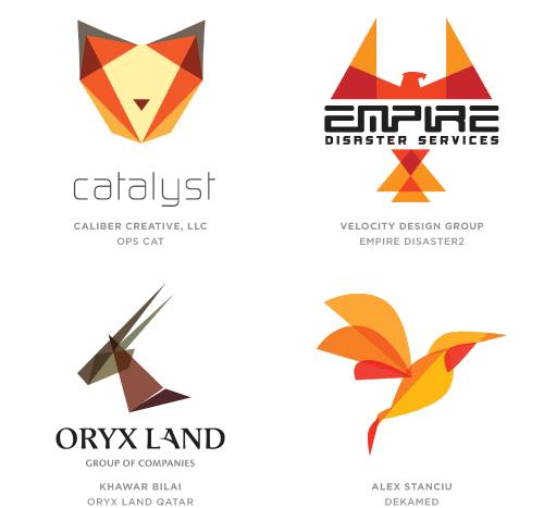 logos logotypes et tendances graphiques 2015. Black Bedroom Furniture Sets. Home Design Ideas