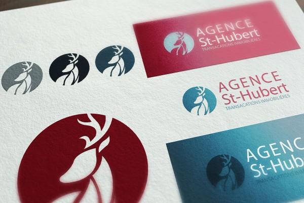 Agence Saint-Hubert