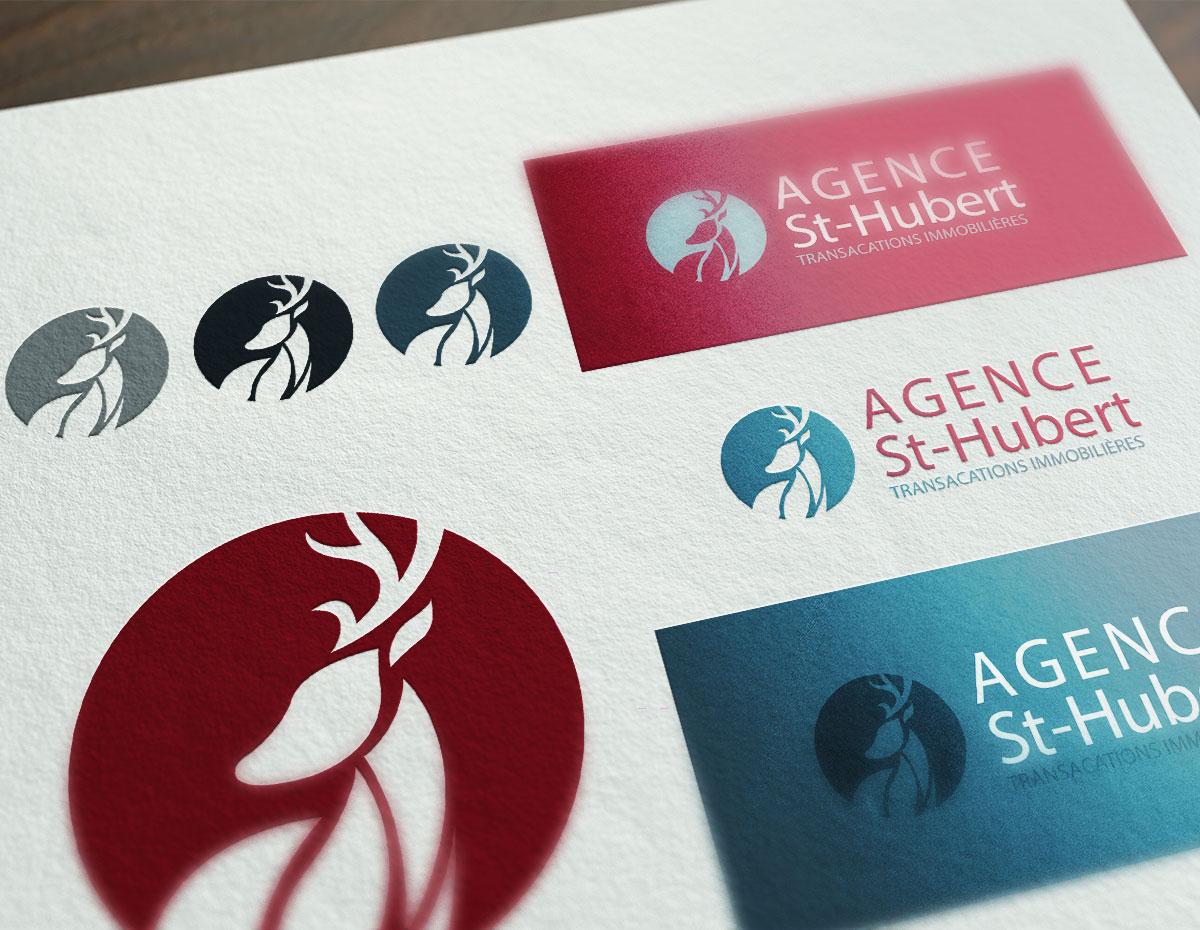 Refonte-de-logo-branding-agence-st-hubert