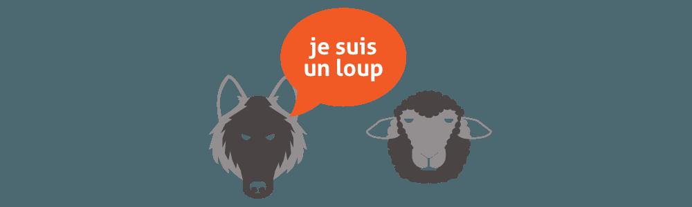 actu-branding-communication