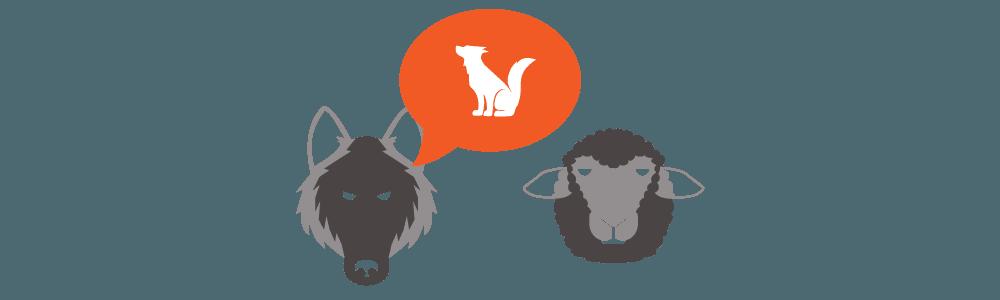 actu-branding-design