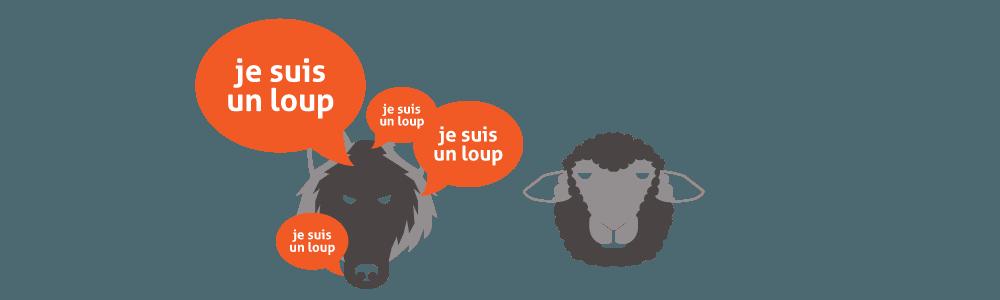 actu-branding-publicite