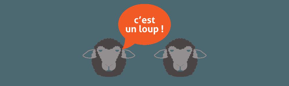 actu-branding-relations-publiques