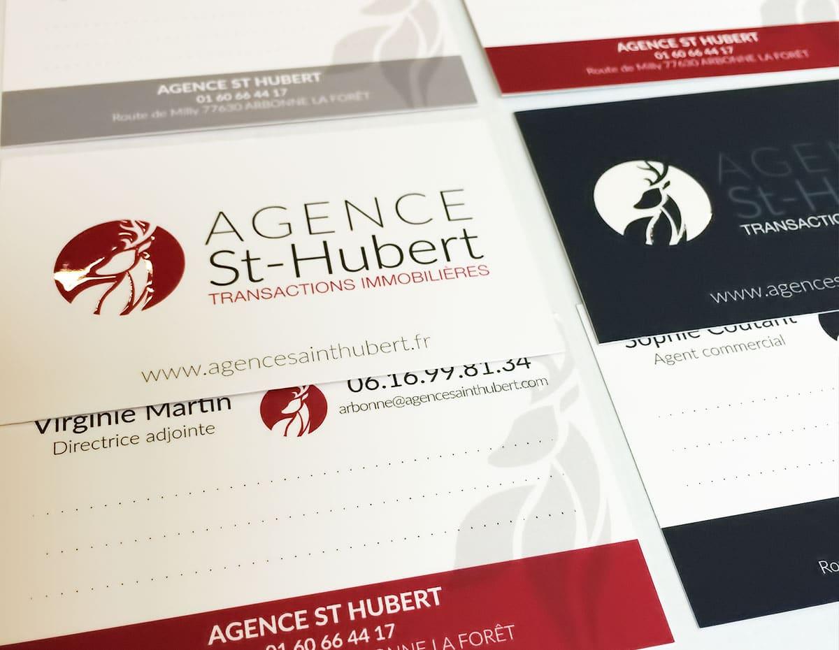 print-business-card-agence-st-hubert