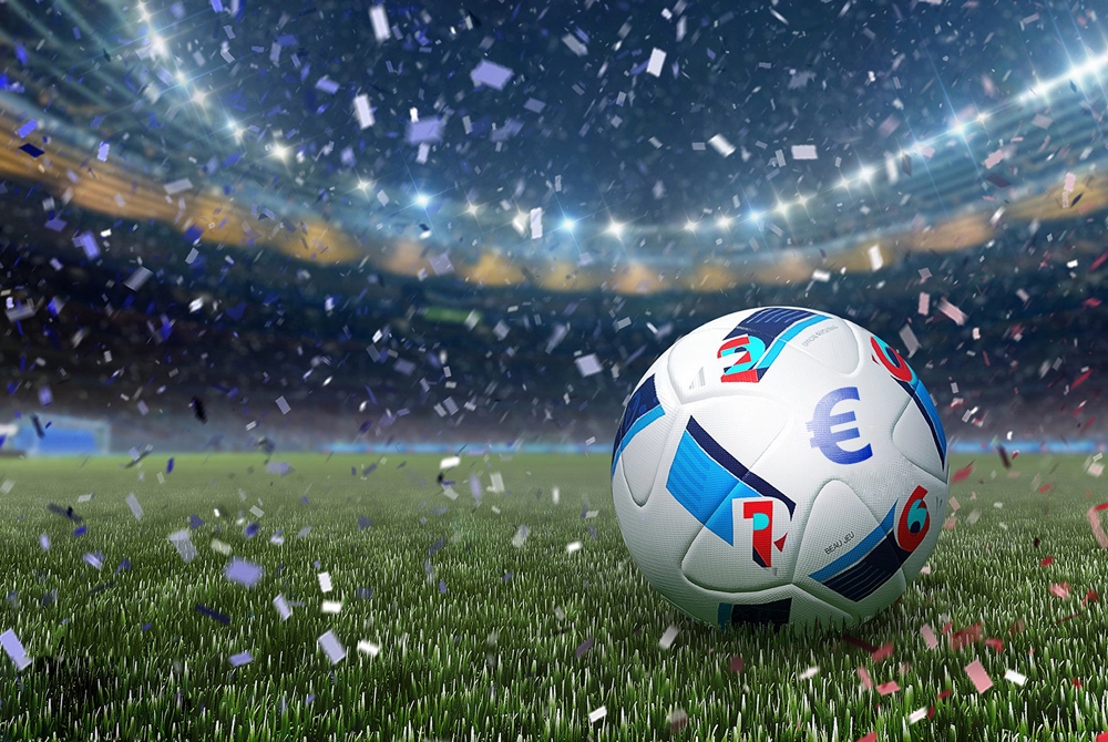 profitez-de-l-EURO-2016