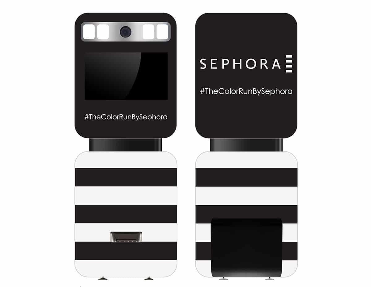 design-graphique-sephora-photobox