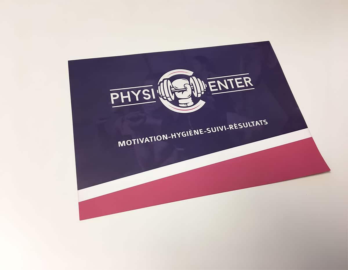 physic-center-baseline