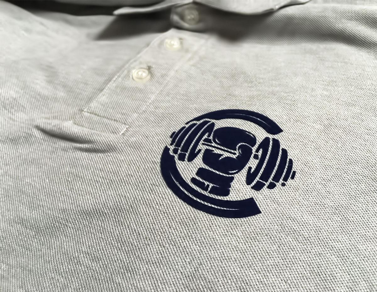 physic-center-textile-pro