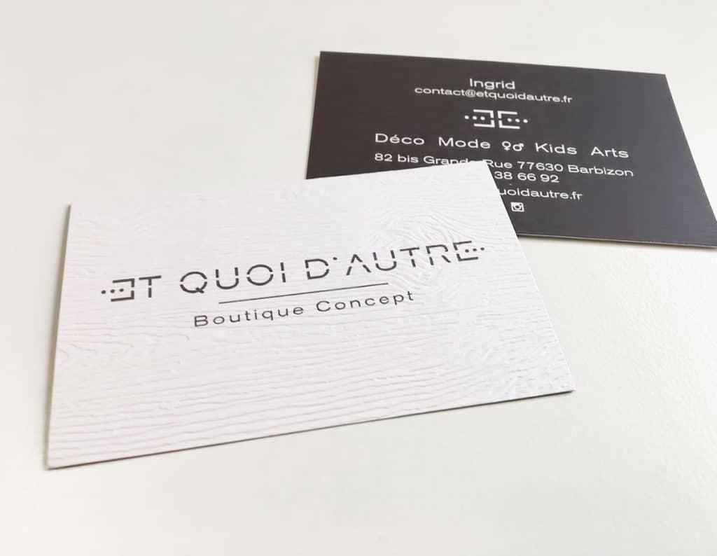 Imprimeur Offset Et Numrique