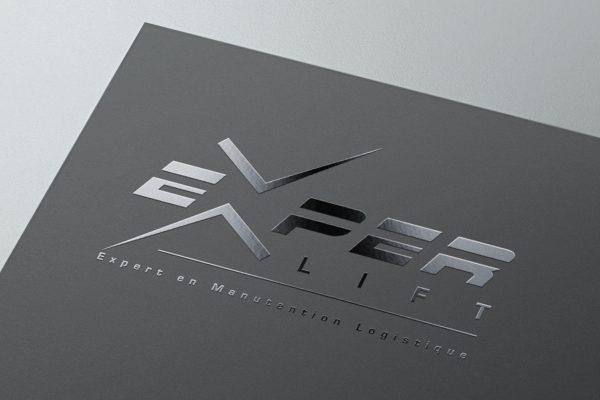 ExperLift