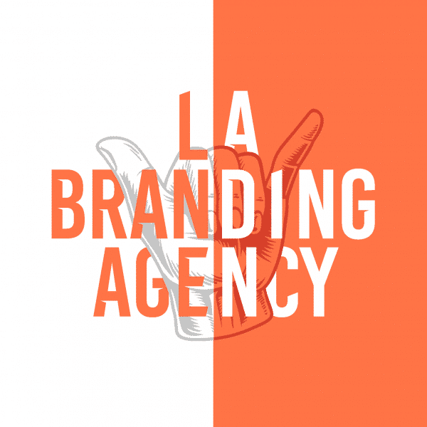 Le re-Branding ou comment rester Trendy !