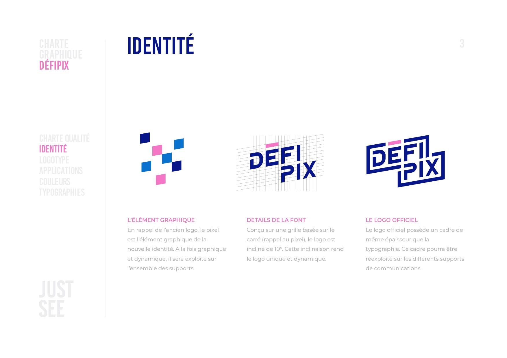 Défipix graphique 2019-04