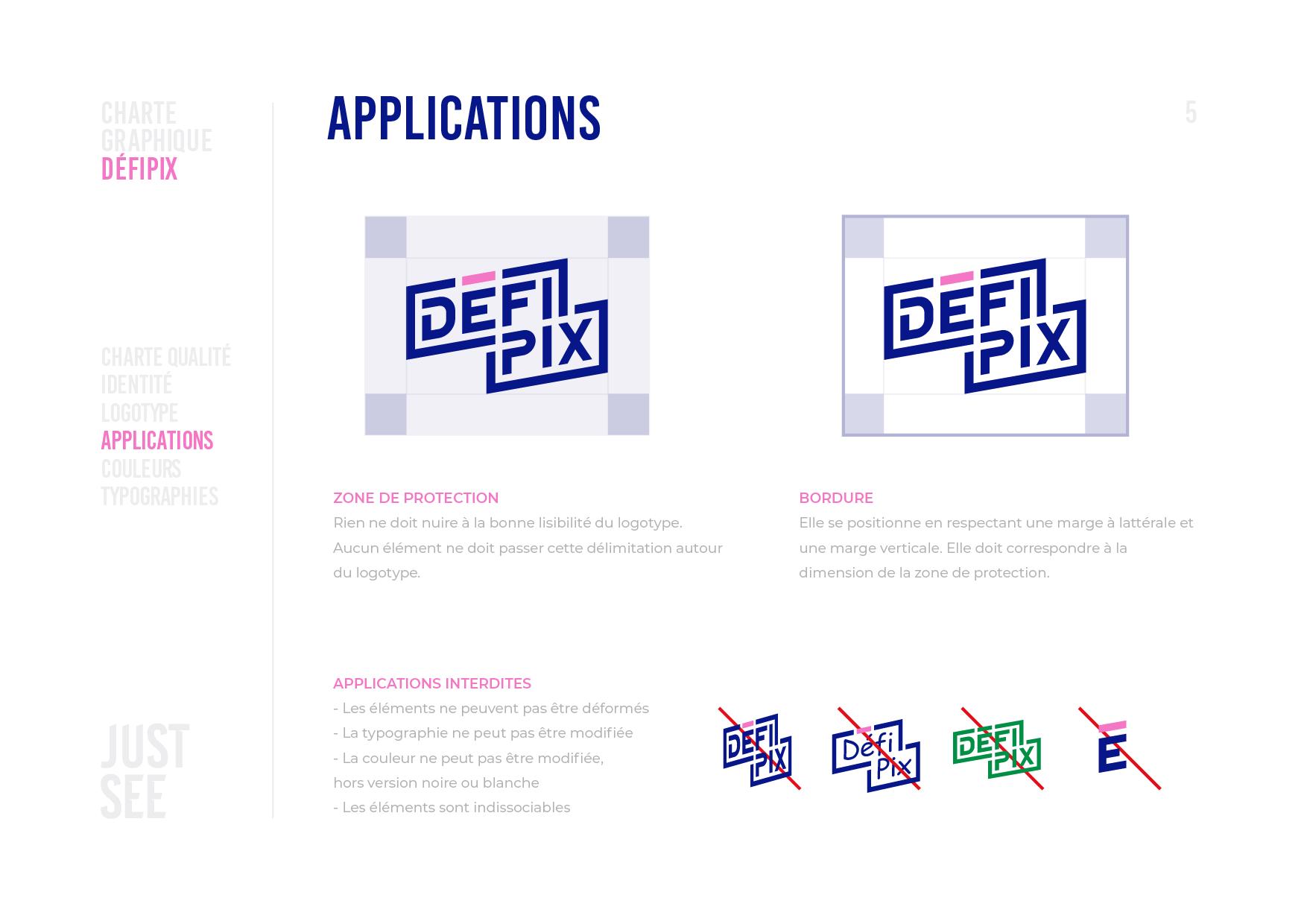 Défipix graphique 2019-06