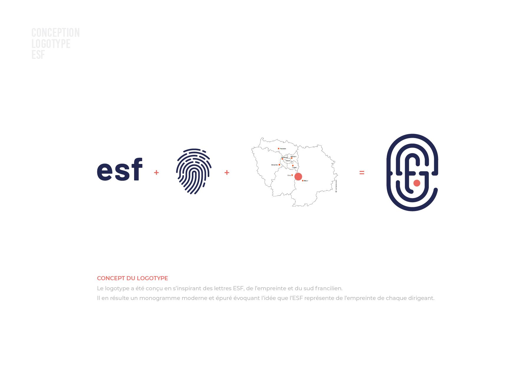 Esf - Logotype phase 2 pres-02