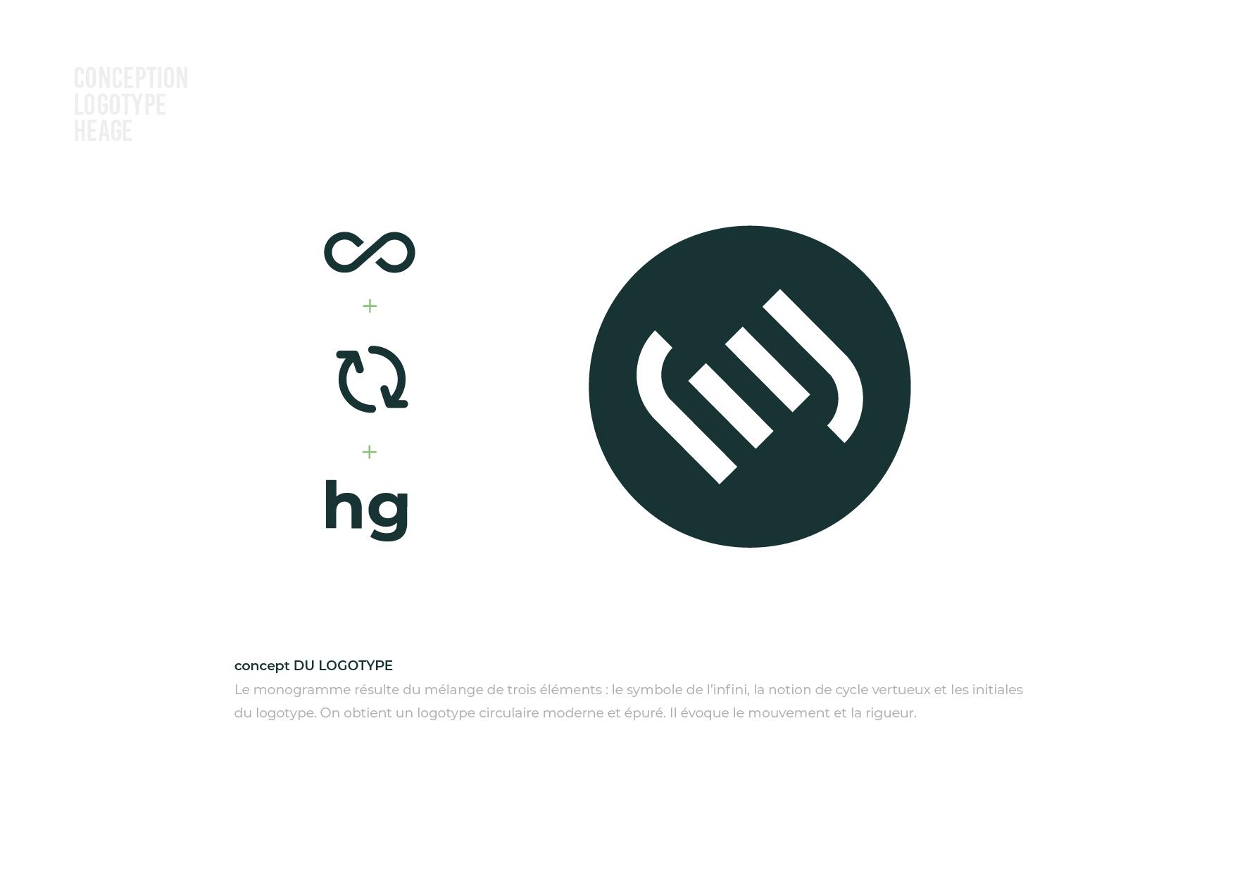Heage - Logotype phase 2-01