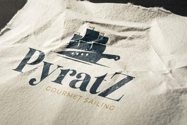 Pyratz
