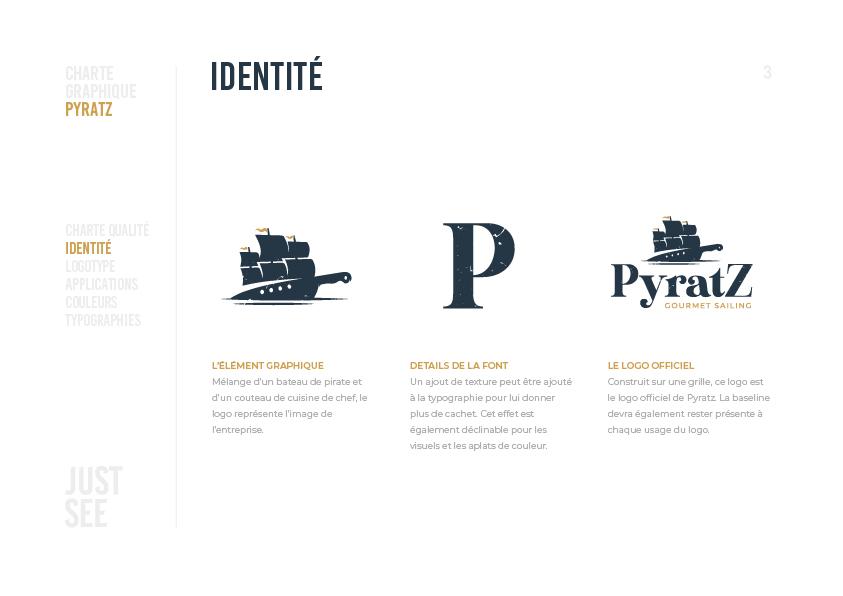 Pyratz Charte graphique 2019-04