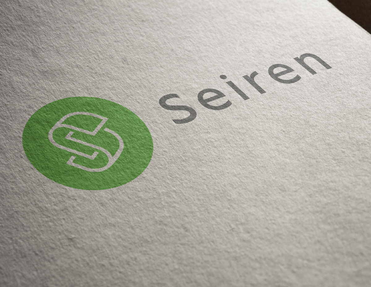 creation-logotype-seiren