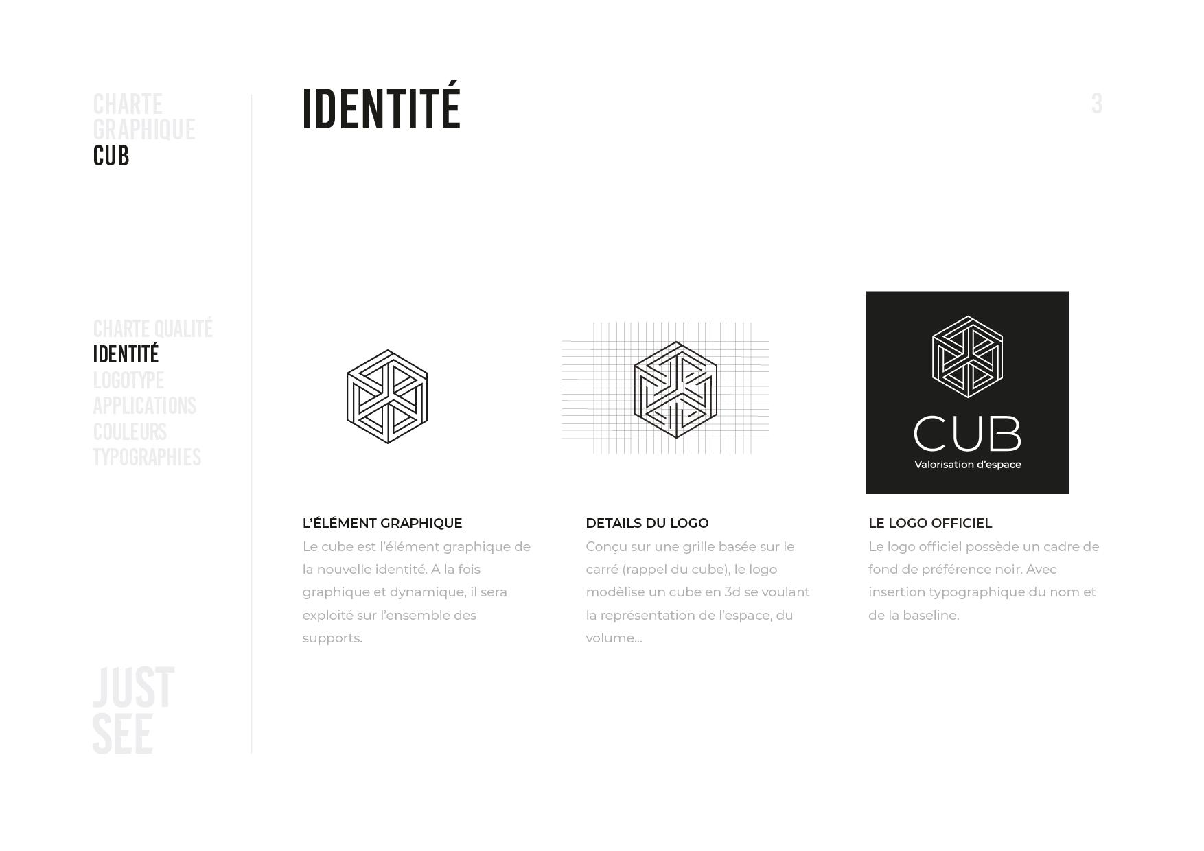 cub graphique 2019-04