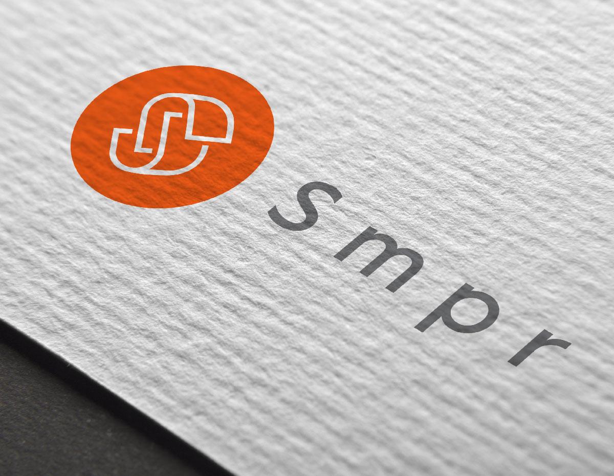 logotype-smpr