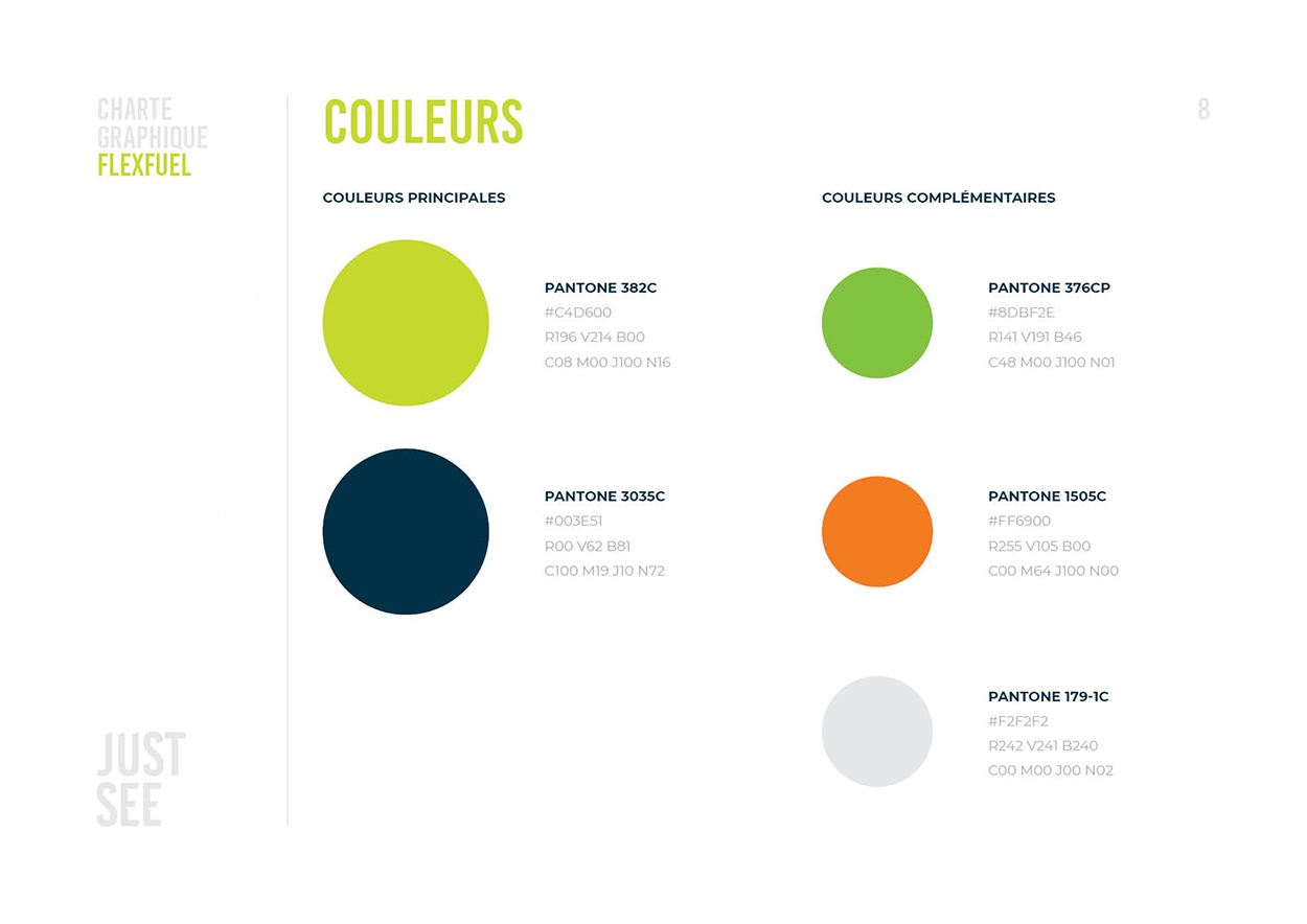 Flexfuel-charte-graphique-colorimetrie-applications