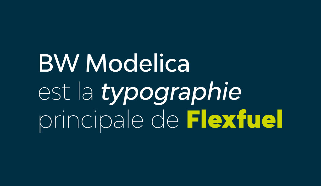 flexfuel-charte-2020-typographie