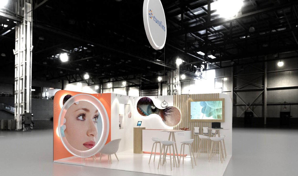 3D-volumes-formes-speciales-lumiere-stand-evenement-adhesif