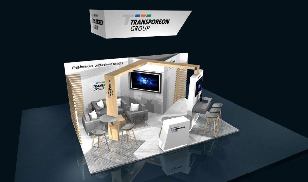 3d-tranporeon-group-stand-evenement-bois-cosy