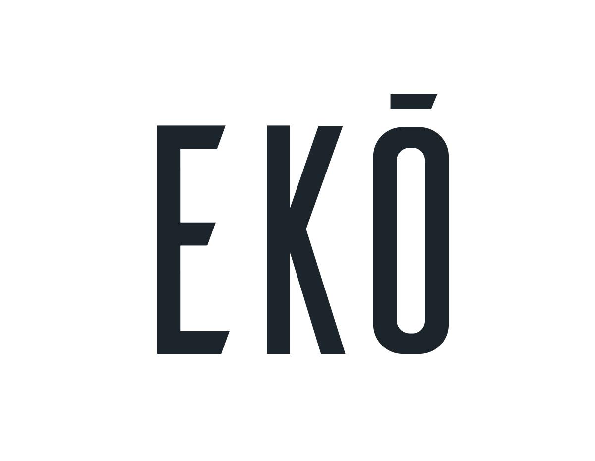 Eko-construction-logo