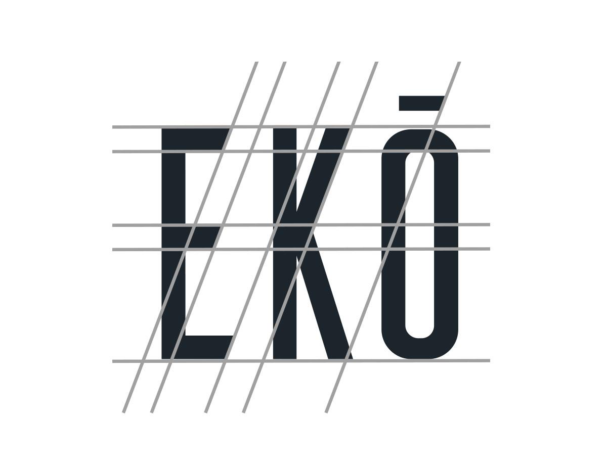 Eko-grille-construction-lignes-logo