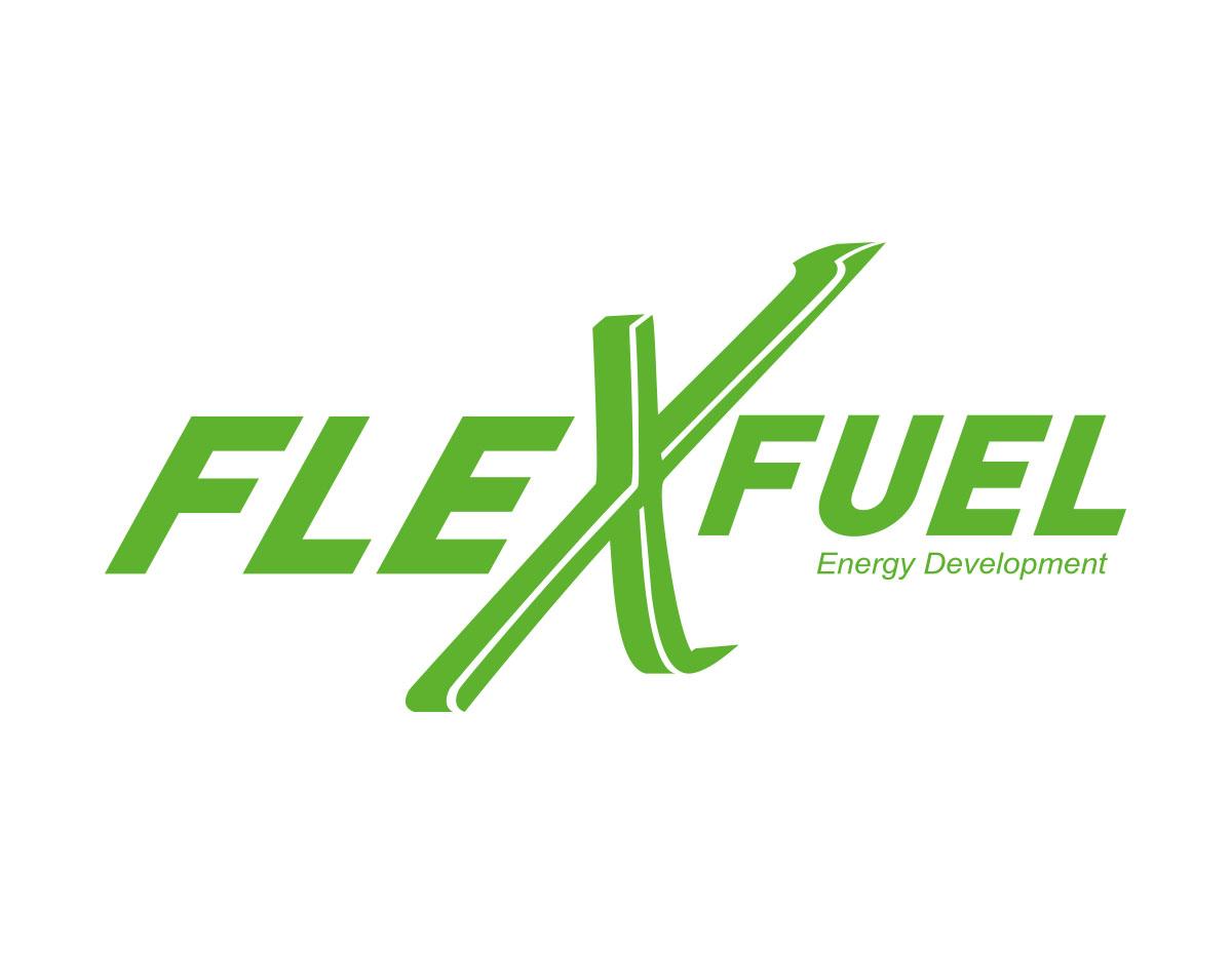 Flexfuel-Etude-de-cas-logo-avant.jpg