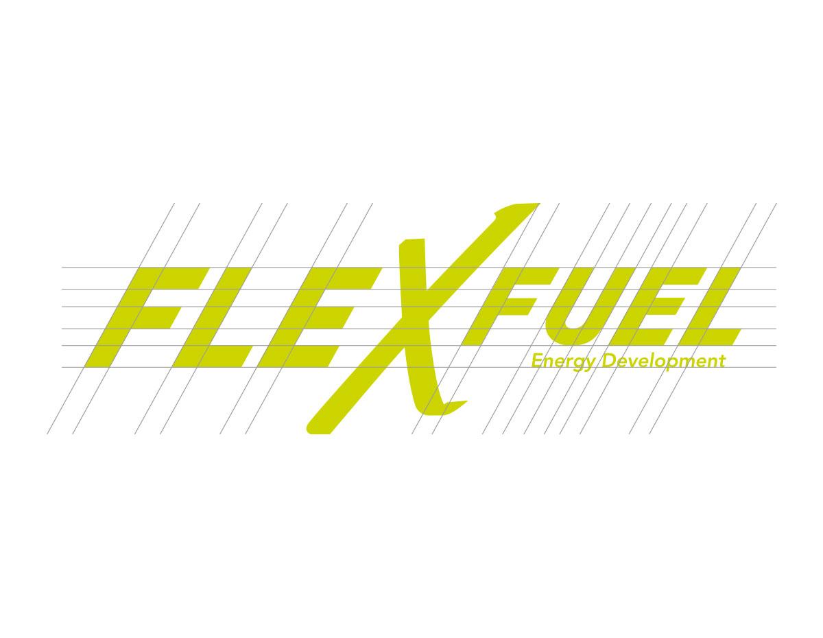 Flexfuel-grille-construction-logo.jpg