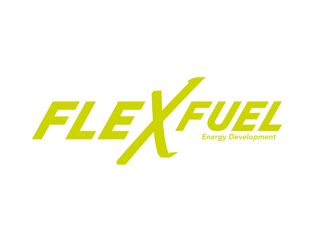Flexfuel-logo-vert-eco.jpg