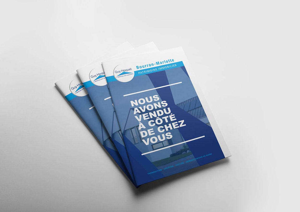 Flyer-immobilier-depliant-design-layout-print