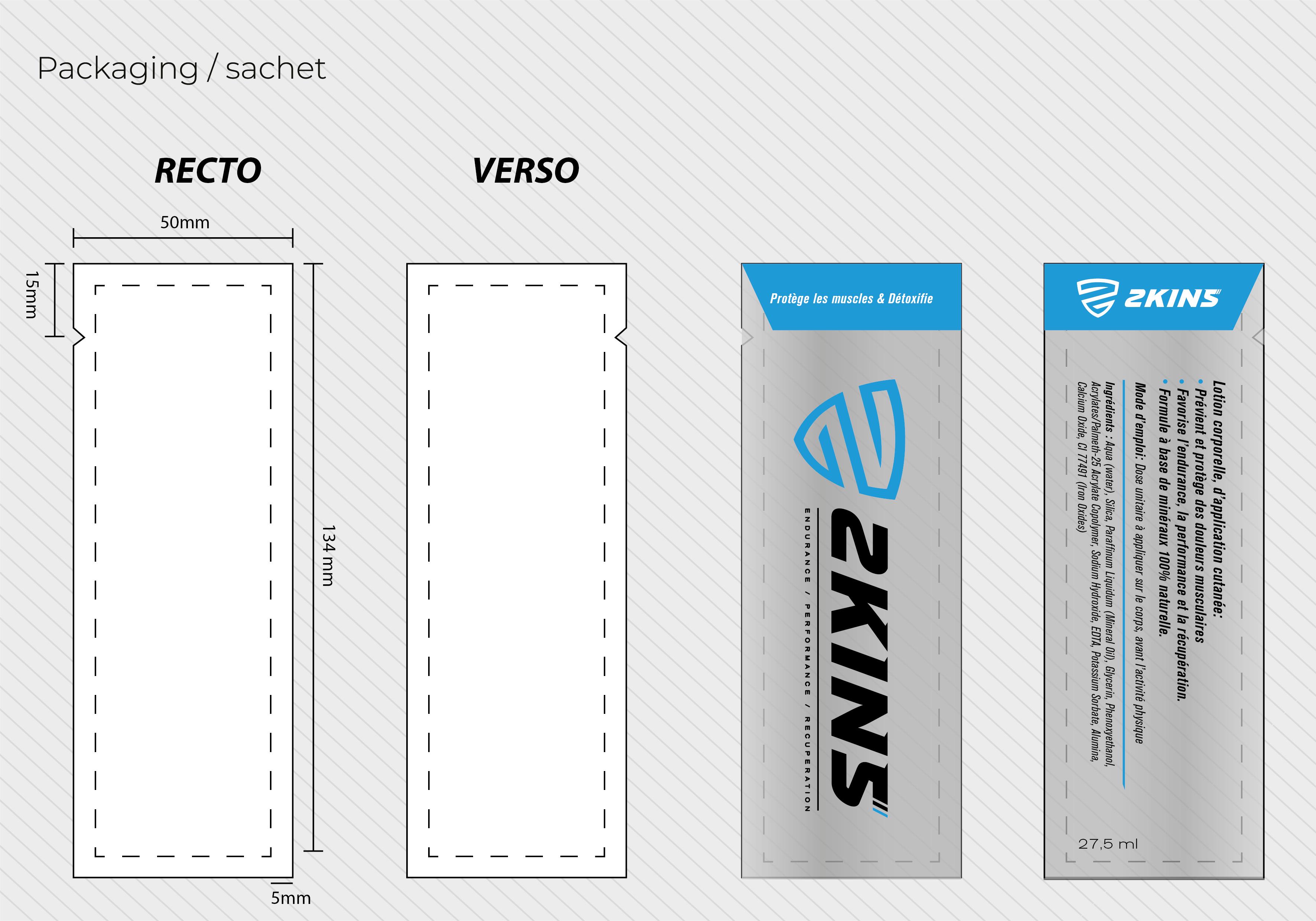 Packaging 2KINS PROD-01