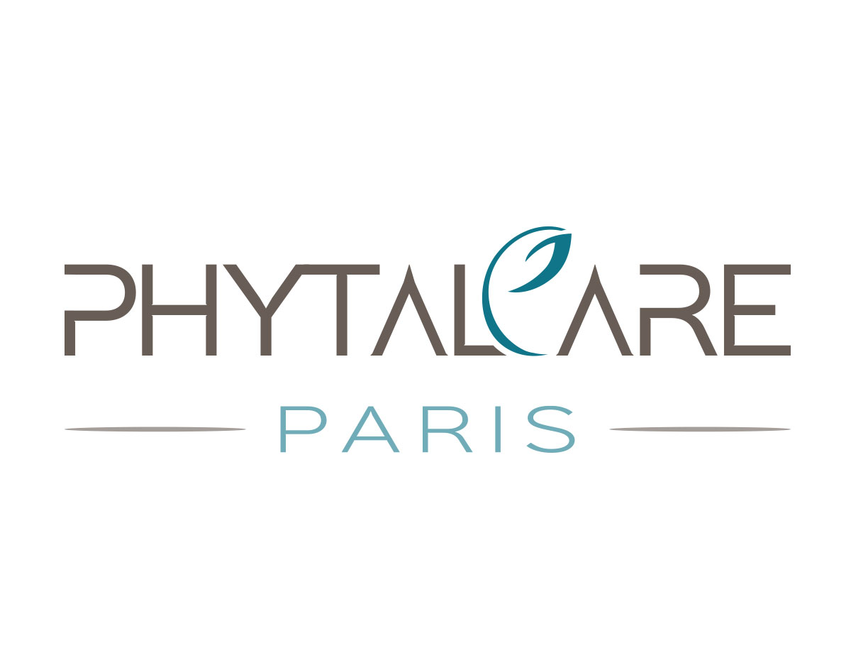 Phytalcare-construction-logo