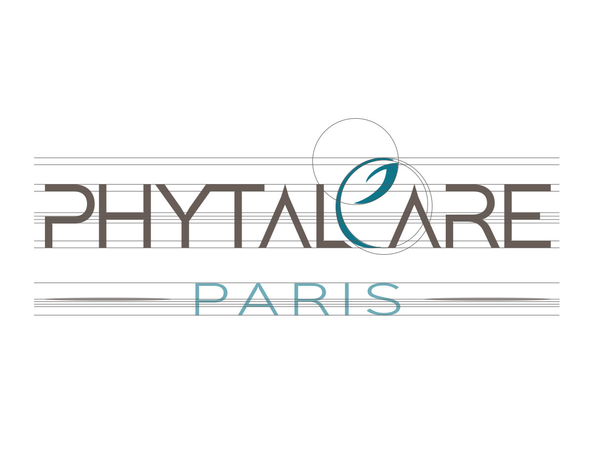 Phytalcare-grille-construction-logo