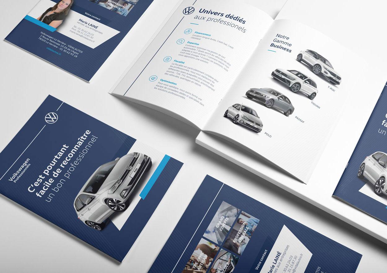 VW-leaflet-creation-impression