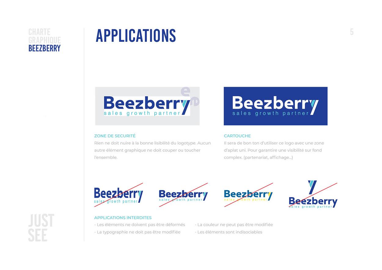 beezberry-charte-graphique-regles-application-identite.jpg