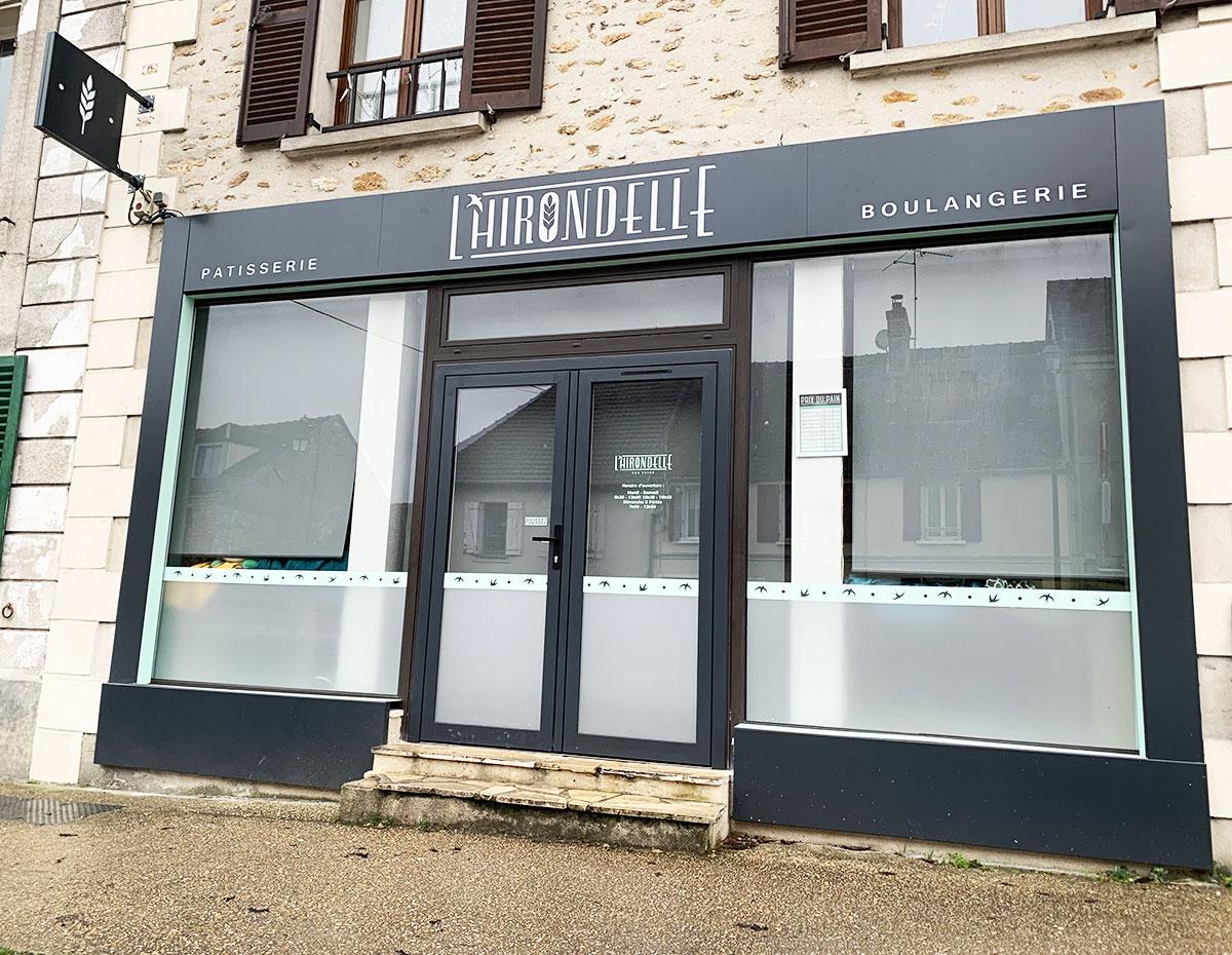 facade-boulangerie-moderne.jpg