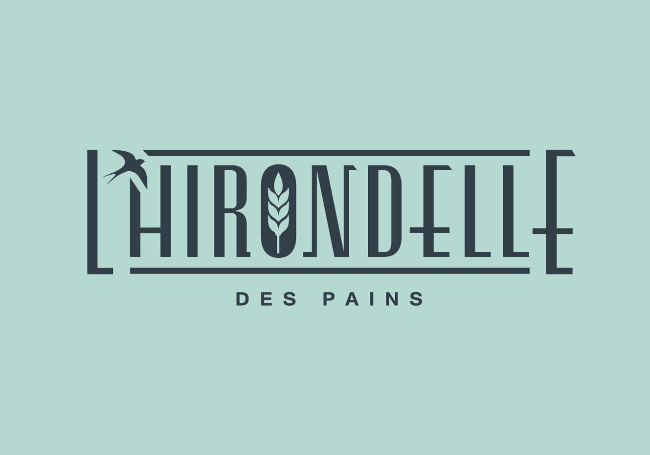 logo-LHDP-fond-bleu
