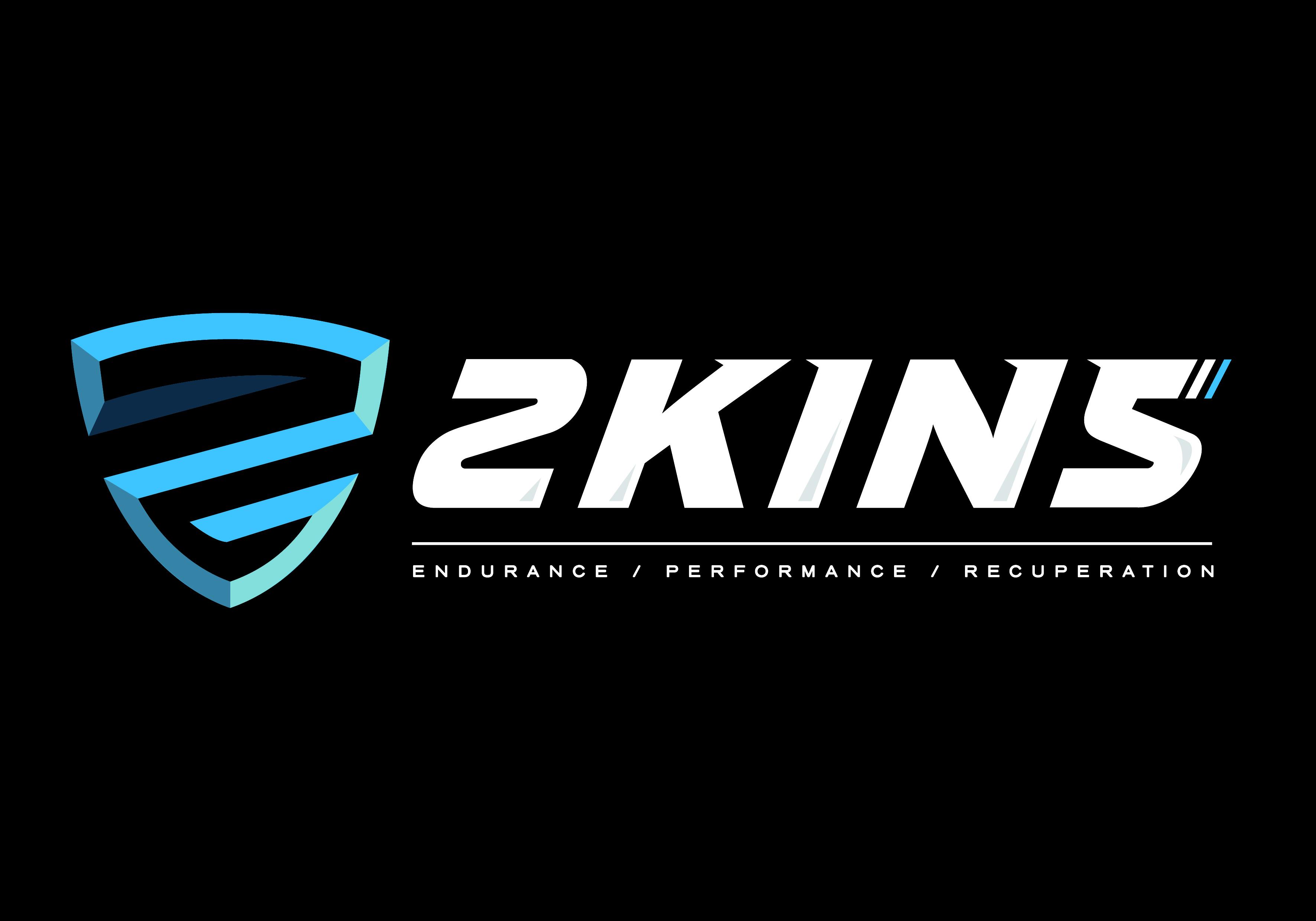 logotype 2kins