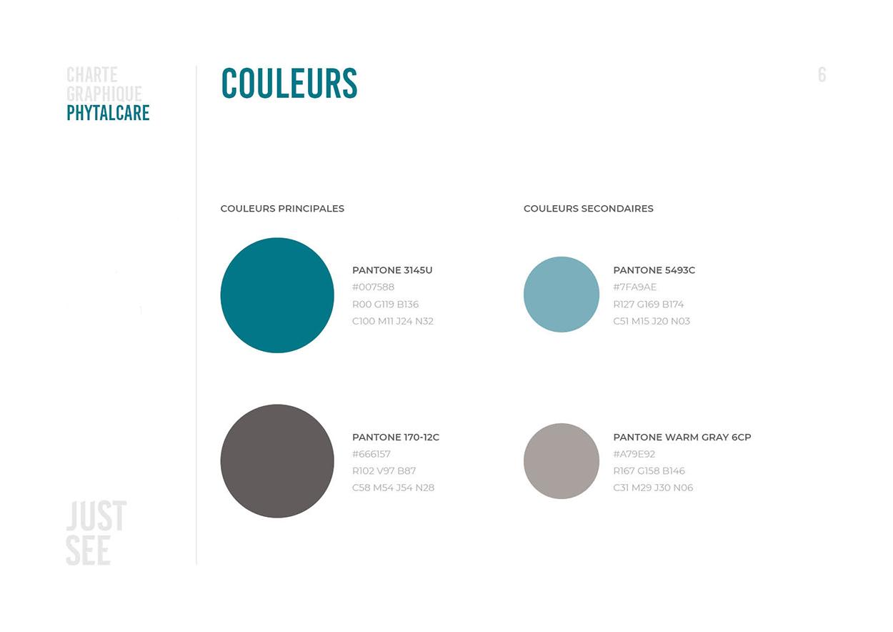phytalcare-charte-graphique-colorimetrie