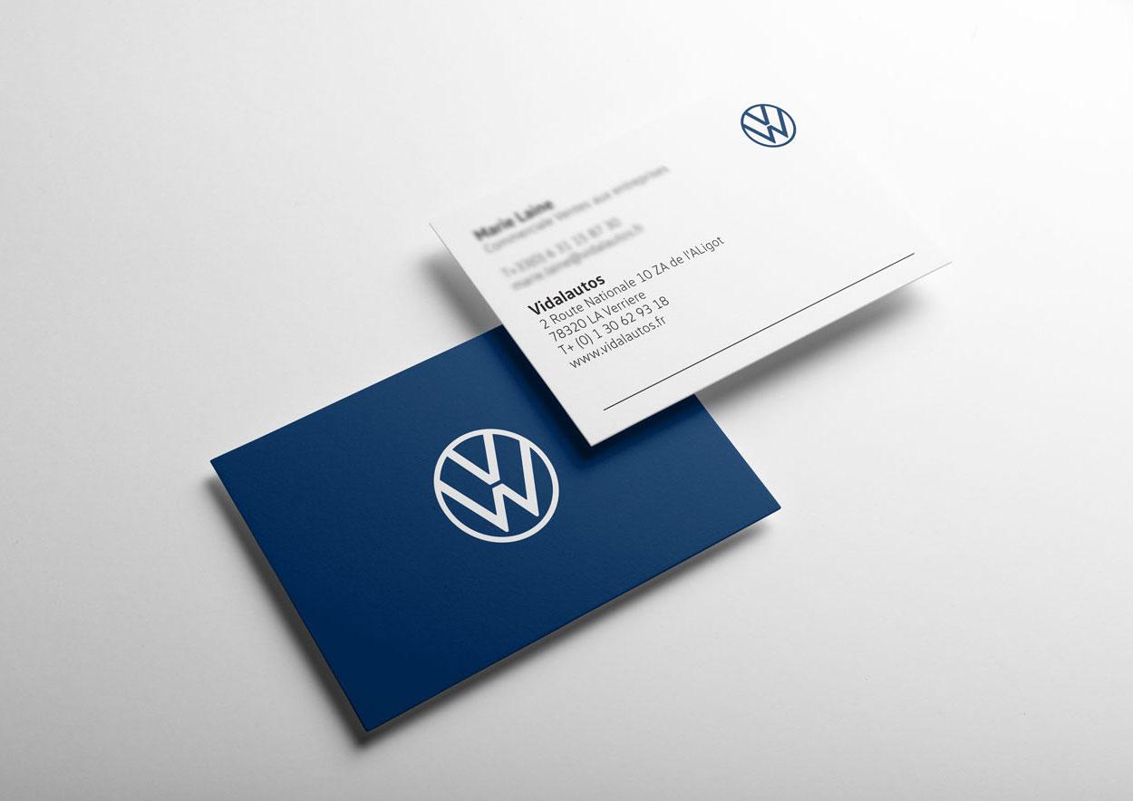 vw-business-card-print-couleurs-pantone