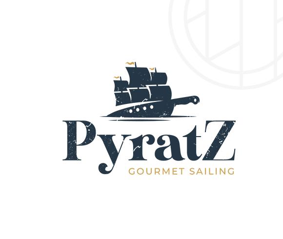 logo-pyratz