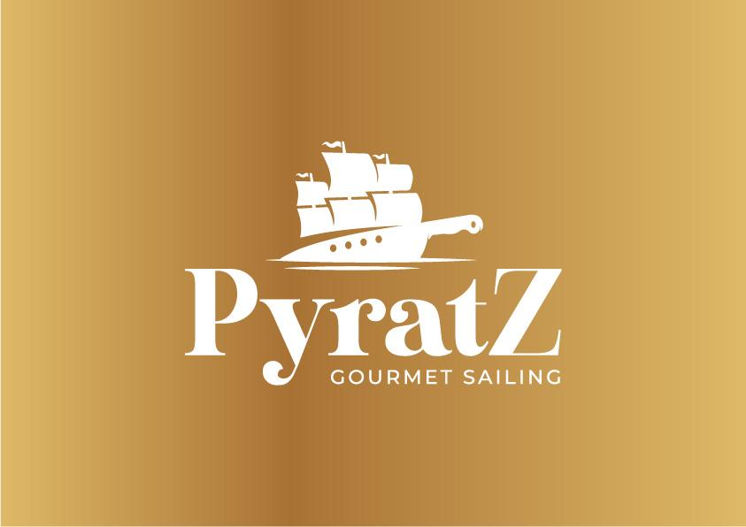declinaison logotype PYRATZ-02