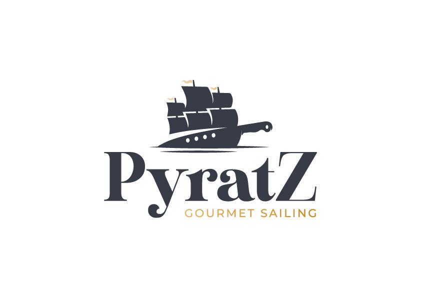 declinaison logotype PYRATZ_Plan de travail 1